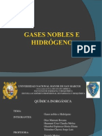 GASES NOBLES FINAL.pptx