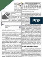 aula2_as_principais_correntes_teoricas.pdf