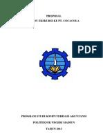 PROPOSAL KE PRODI.docx
