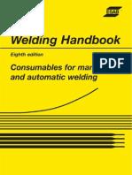 ESAB 2005_Welding Handbook Eighth edition.pdf