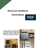 Exercicio1_Gravimetria