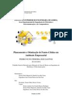 Dissertação_indoor.pdf