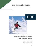 temario de educ fisica.pdf
