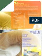 Mm 2011 Catalog Website