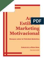 arte-y-estilo--marketing-motivacional.pdf