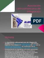 Asociación_Latinoamericana_de_Integración