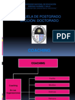 COACHING grupo Nº1