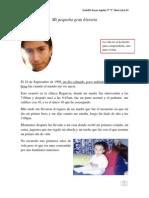 33. Rodolfo Reyes Aguilar