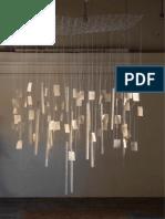 Reflexiones sobre la naturaleza del tiempo.pdf