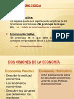Clase 2 Economia.ppt