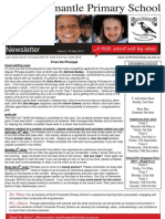 NFPS Newsletter Issue 6, May 16, 2013.pdf