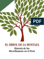 El Arbol Mostaza Microfinanzas Web (1)