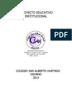 Pro Educ 2012albertohurtado