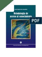 Metodologia de Acceso Al Conocimiento Parte General (1)