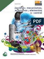 instalacion-de-mecanismos-servomecanismos-y-elementos-de-control.pdf