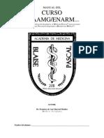 1.-Manual del CAAMG-ENARM 13