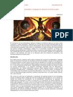 Maristella Svampa.pdf