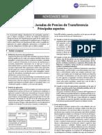 Declaraciones Juradas de Precios de Transferencia[1]