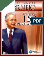 Colección_150_Pergaminos_Miguel_Ángel_Cornejo.pdf