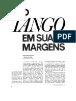 20080623 o Tango Em Suas Margens