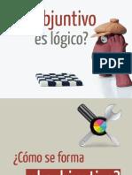 subjuntivo-110727013625-phpapp02