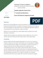 Futuro de Ethernet.doc