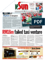 thesun 2009-04-13 page01 rm18m failed taxi venture