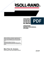 ML37-75 Operation Manual