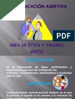 Comunicacion Asertiva-1