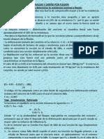 DISEÑO-FLEXION-SEGURIDAD-CLASEOK