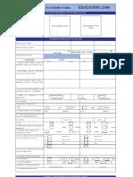 1210328302454-Format Education Loans