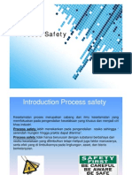 Process Safety download