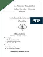 Trabajo de Metodologia FINAL.docx