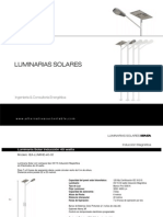 luminarias_solares.pdf