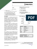 FM25640.pdf