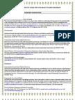 Revelstoke Mental Health Resources list 2013-05-18