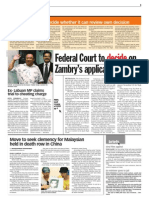 thesun 2009-04-14 page03 federal court to decide on zambrys application