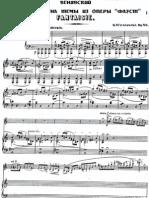 Wieniawski_Gounod_-_Fantasie_sur_sur_des_thèmes_de_Faust_pour_violon_et_piano_op.20[1]