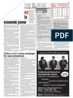 thesun 2009-04-14 page17 south korea wary of chinas rise to economic power