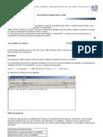 Desarrollo de Aplicaciones J2ME