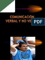 comunicacionnoverbalyverbal-100508213215-phpapp02