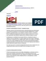 Gestao Riscos Projetos (Mb Mb Mb)
