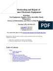 common Troubleshooting and Repair of Laser printer.docx