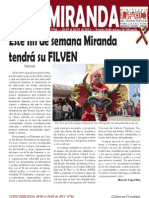 Todo Miranda 44