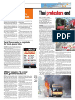 thesun 2009-04-15 page08 thai protester end