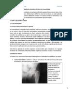 Radiografía de miembros inferiores en traumatología.docx