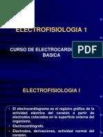 Electrofisiologia 1 Vf