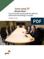 PwC_IT for Directors bridged report.pdf