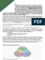 Desarrollo sostenible Doc1