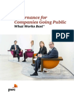 PwC_IPO- What workd Best-Executive Summary.pdf